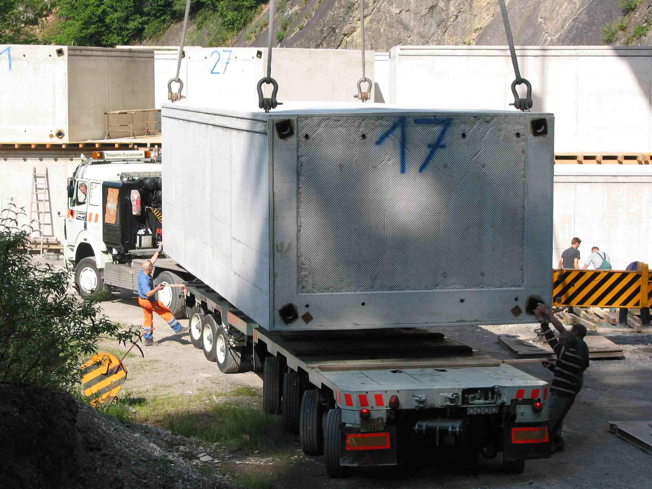 BauWasserung-und-Montage-Molenelemente_01