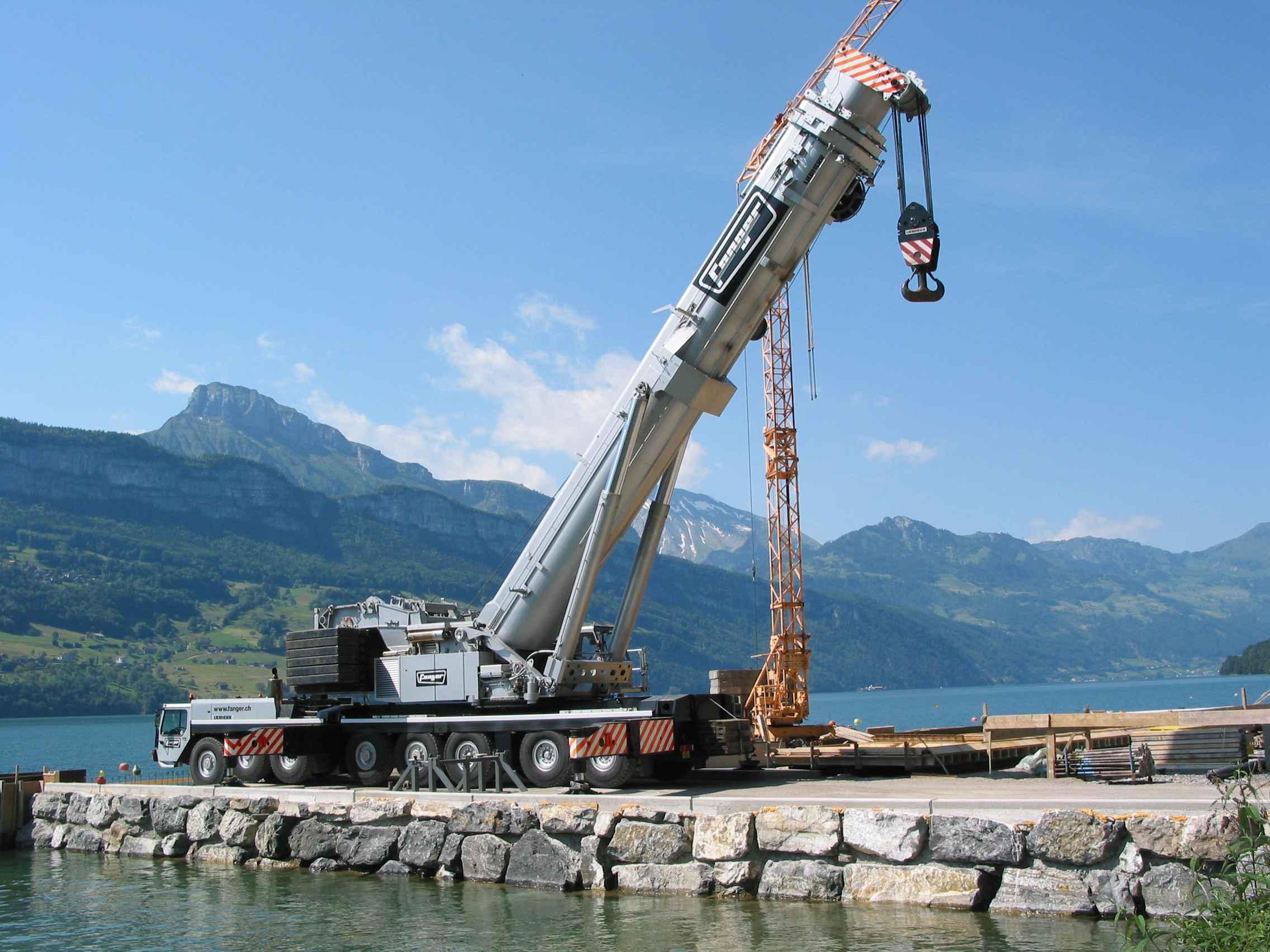 BauWasserung-und-Montage-Molenelemente_02