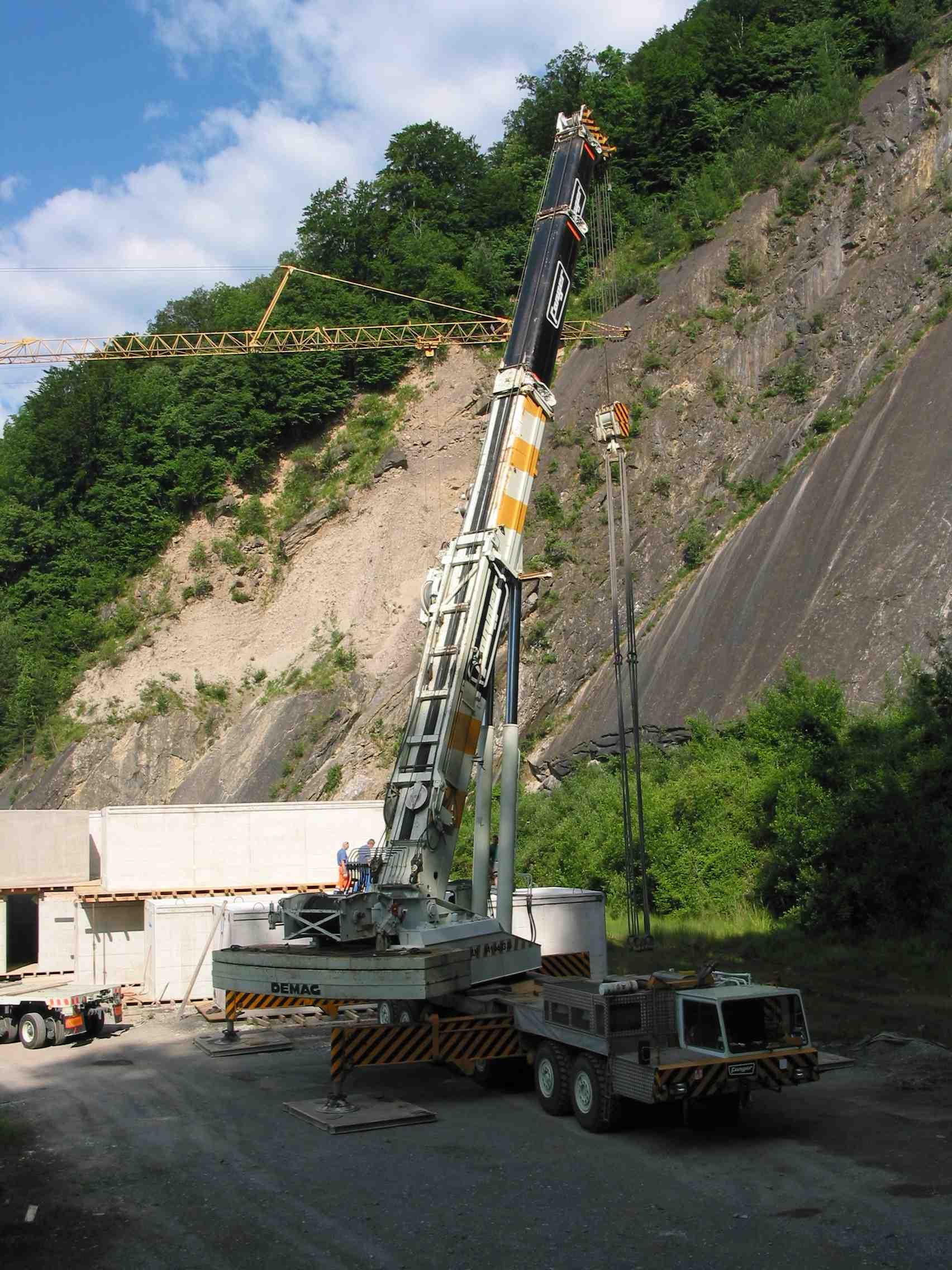 BauWasserung-und-Montage-Molenelemente_03