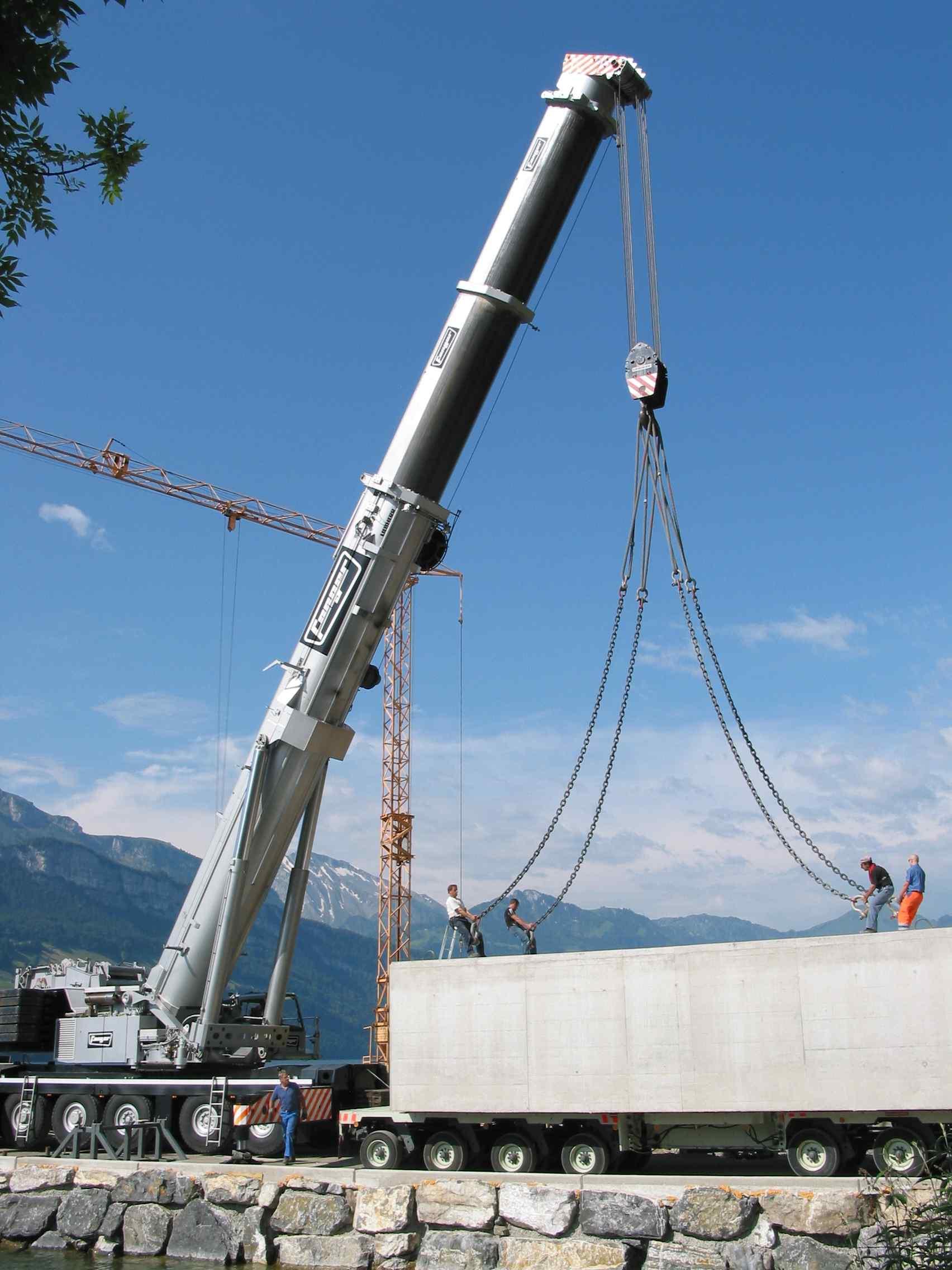 BauWasserung-und-Montage-Molenelemente_05
