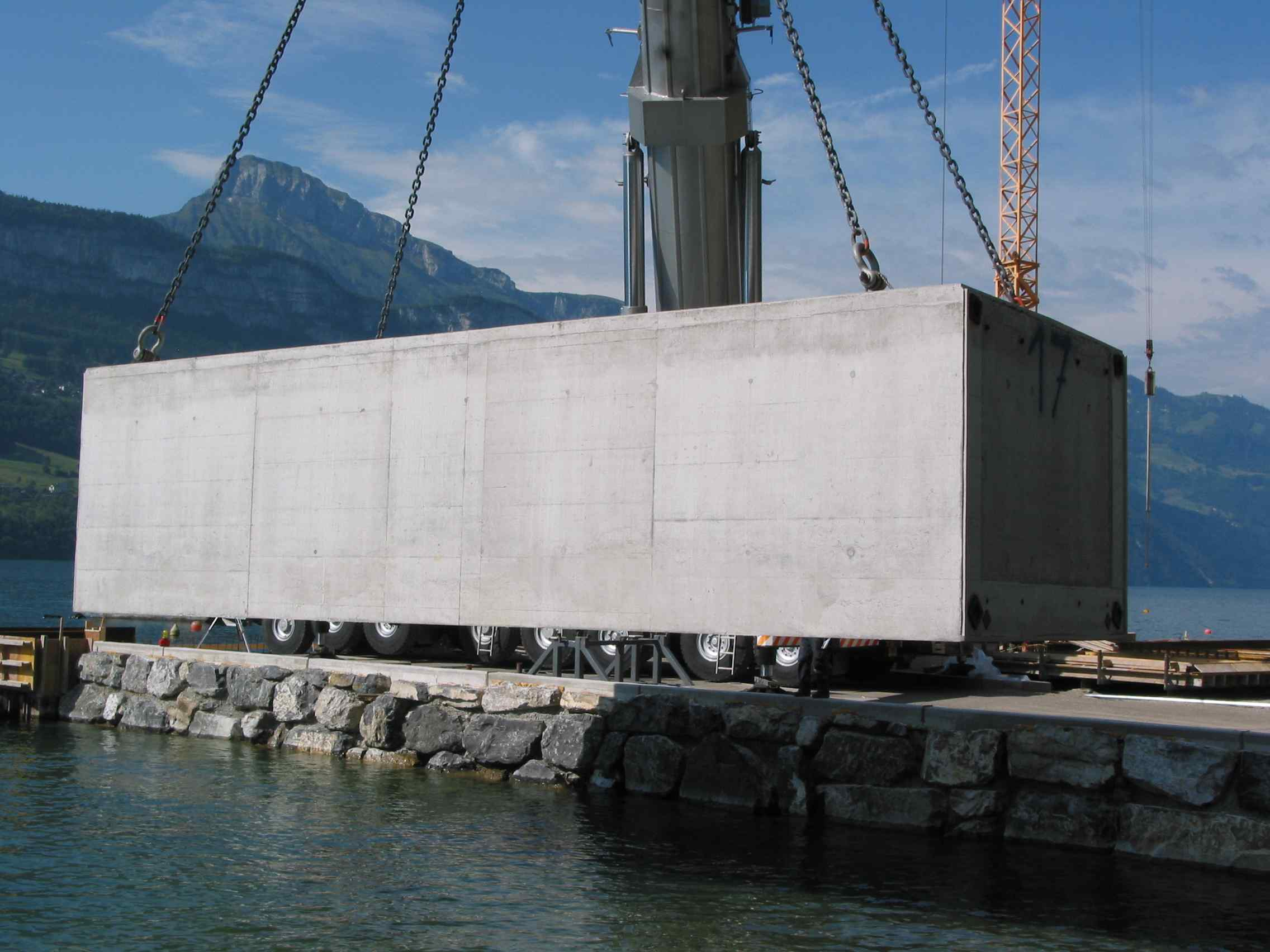 BauWasserung-und-Montage-Molenelemente_06