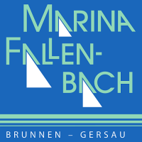 MarinaFallenbach_Logo-news